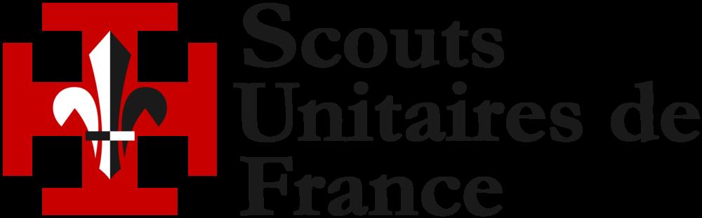 Logo SUF